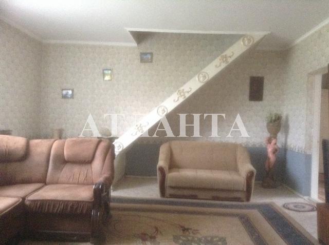 Продается дом на ул. Кошевого Олега — 100 000 у.е. (фото №6)