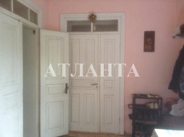 Продается дом на ул. Кошевого Олега — 100 000 у.е. (фото №7)