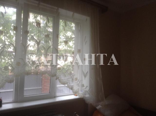 Продается дом на ул. Кошевого Олега — 100 000 у.е. (фото №8)