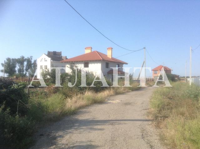 Продается земельный участок на ул. Гоголя — 60 000 у.е. (фото №2)
