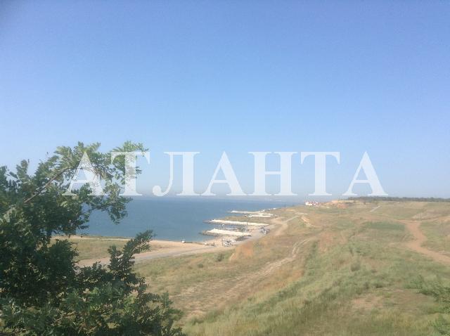 Продается земельный участок на ул. Гоголя — 60 000 у.е. (фото №3)
