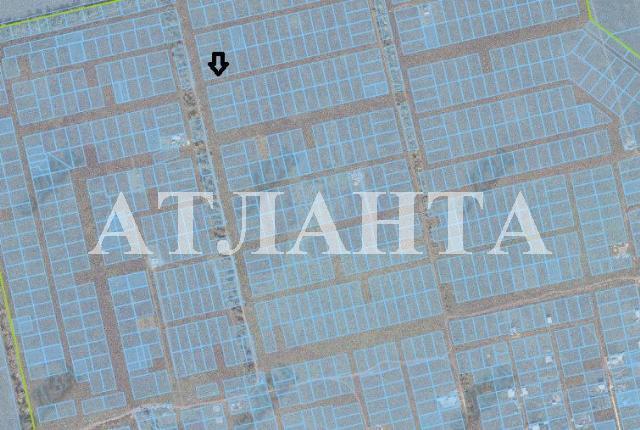 Продается земельный участок на ул. Светлая — 9 000 у.е. (фото №2)