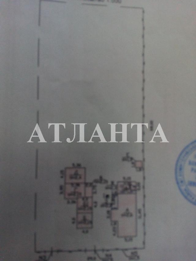 Продается дом на ул. Школьная — 10 000 у.е. (фото №4)