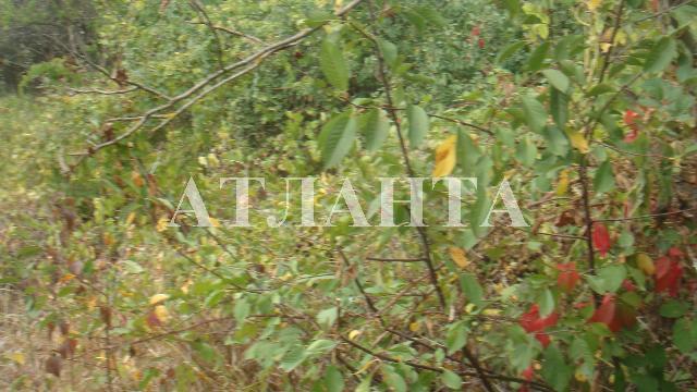 Продается земельный участок на ул. Абрикосовая — 3 500 у.е.