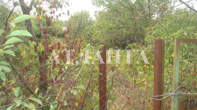 Продается земельный участок на ул. Абрикосовая — 3 500 у.е. (фото №2)