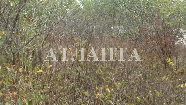 Продается земельный участок на ул. Грушевая — 3 500 у.е.