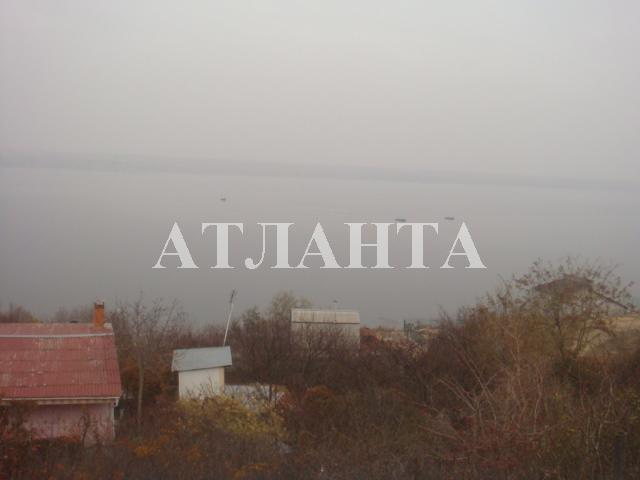 Продается дом на ул. Владимирский Спуск — 70 000 у.е.