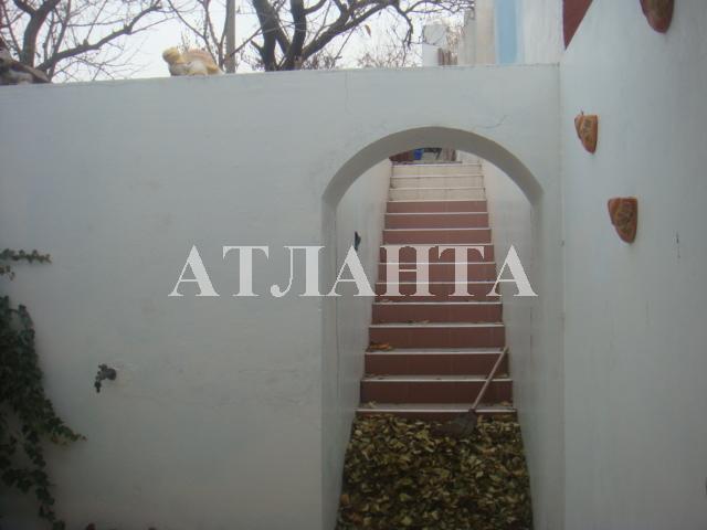 Продается дом на ул. Владимирский Спуск — 70 000 у.е. (фото №2)
