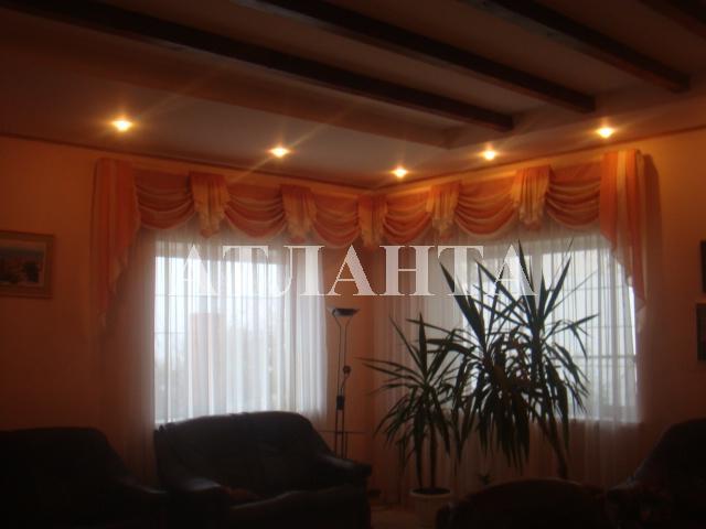 Продается дом на ул. Владимирский Спуск — 70 000 у.е. (фото №5)