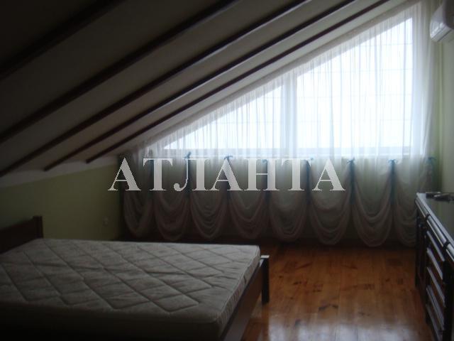 Продается дом на ул. Владимирский Спуск — 70 000 у.е. (фото №8)