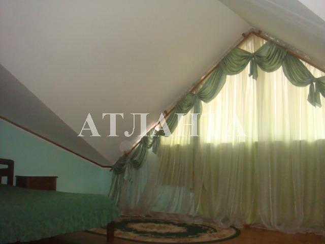 Продается дом на ул. Владимирский Спуск — 70 000 у.е. (фото №11)