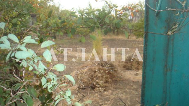Продается земельный участок на ул. Абрикосовая — 5 500 у.е. (фото №2)