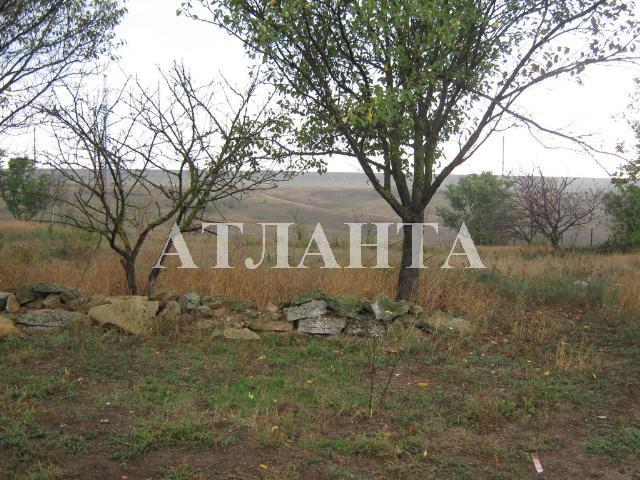Продается земельный участок на ул. Жекова Дмитрия — 13 000 у.е. (фото №2)