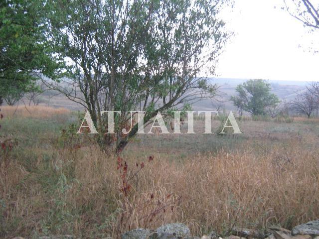 Продается земельный участок на ул. Жекова Дмитрия — 13 000 у.е. (фото №3)
