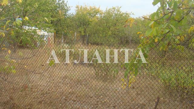 Продается земельный участок на ул. 24-Я Улица — 7 000 у.е.