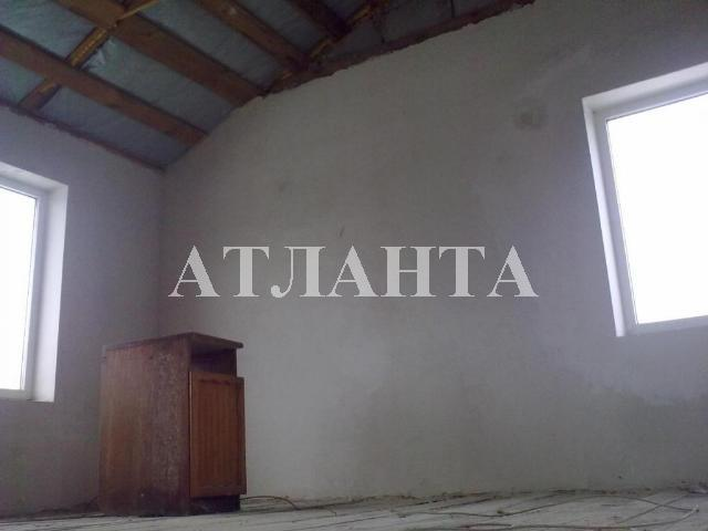 Продается дом на ул. Победы — 100 000 у.е. (фото №2)