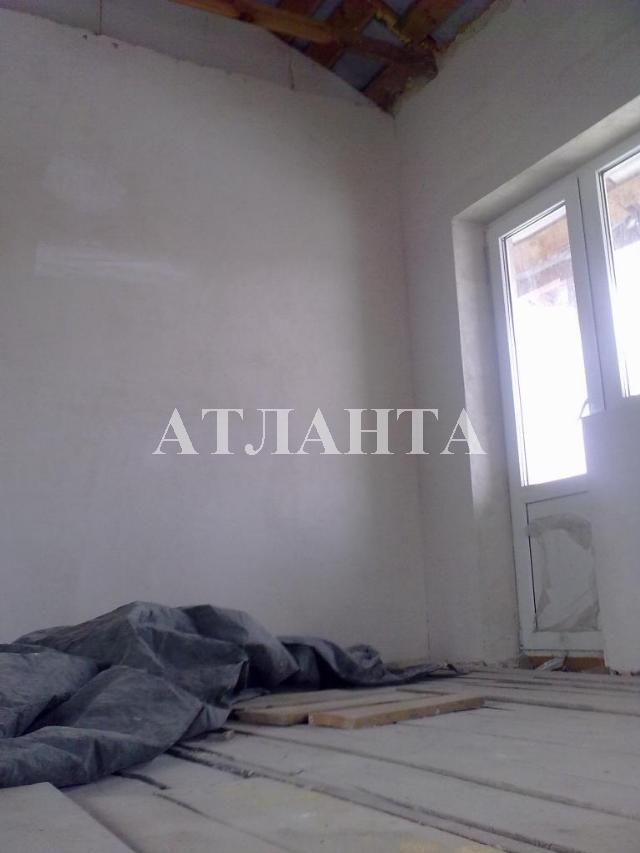 Продается дом на ул. Победы — 100 000 у.е. (фото №3)