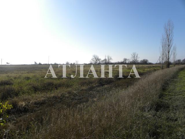 Продается земельный участок на ул. Медицинская — 6 500 у.е.