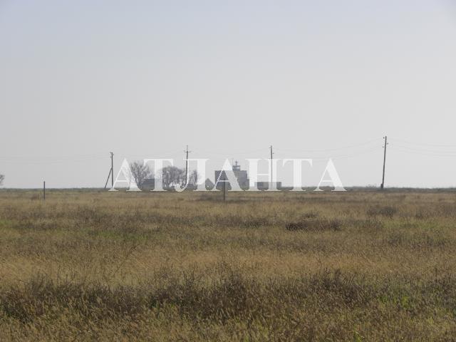 Продается земельный участок на ул. Медицинская — 3 500 у.е.