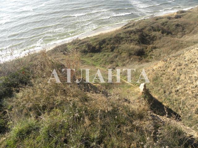 Продается земельный участок на ул. Медицинская — 3 500 у.е. (фото №3)