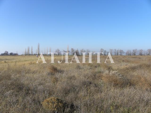 Продается земельный участок на ул. Медицинская — 3 500 у.е. (фото №4)
