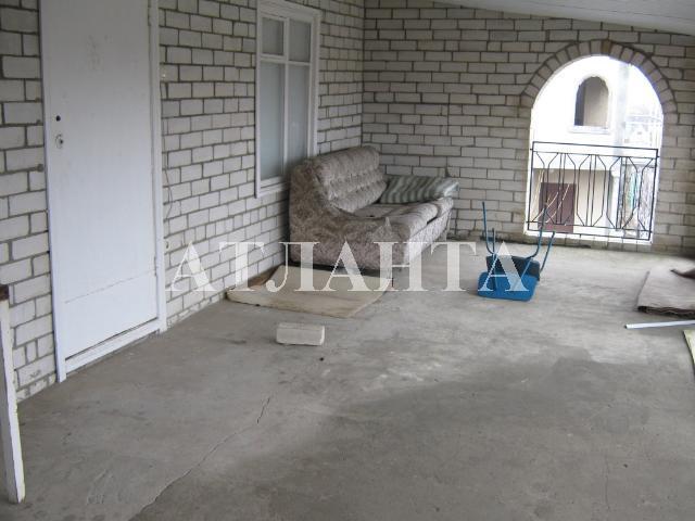 Продается дом на ул. Центральная — 28 000 у.е. (фото №2)