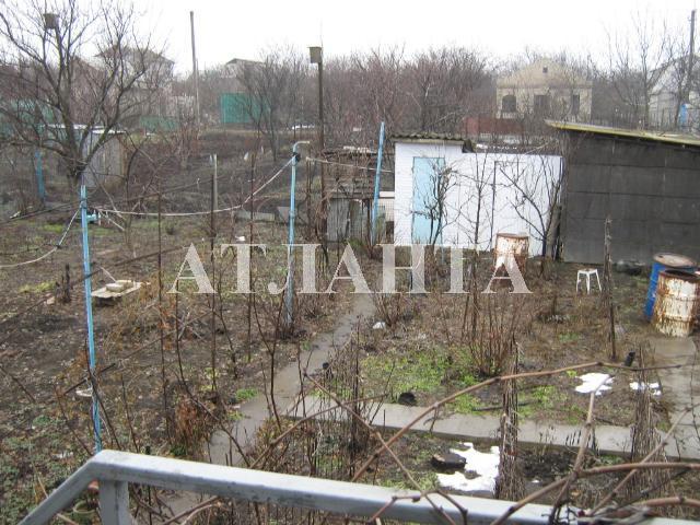 Продается дом на ул. Центральная — 28 000 у.е. (фото №3)