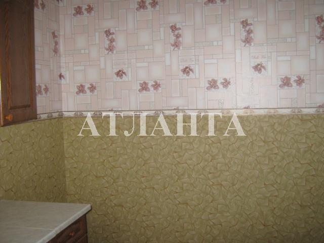 Продается дом на ул. Центральная — 28 000 у.е. (фото №4)