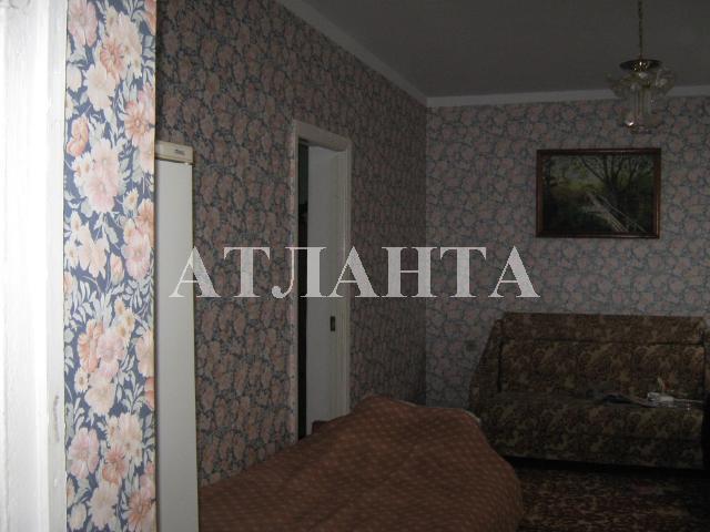 Продается дом на ул. Центральная — 28 000 у.е. (фото №5)