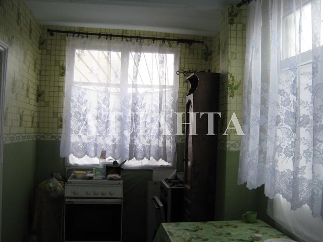 Продается дом на ул. Центральная — 28 000 у.е. (фото №6)