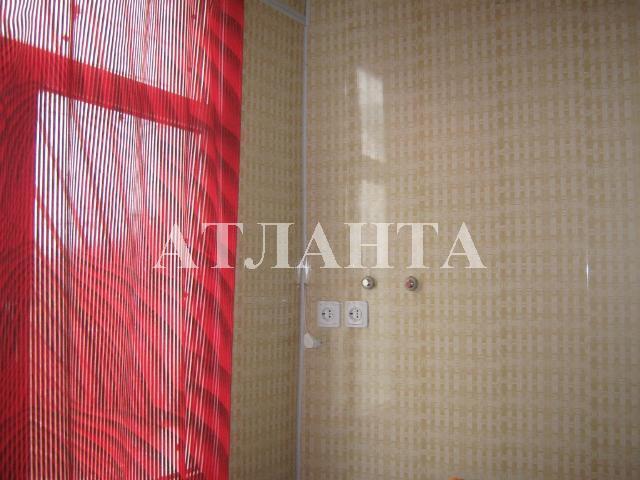 Продается дом на ул. Центральная — 28 000 у.е. (фото №7)
