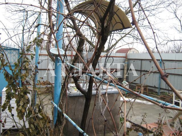 Продается дом на ул. Центральная — 28 000 у.е. (фото №9)