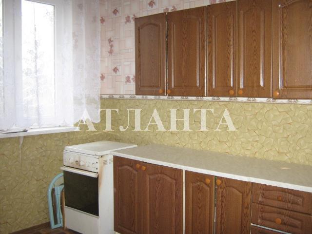 Продается дом на ул. Центральная — 28 000 у.е. (фото №10)