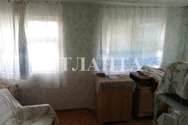 Продается дом на ул. 25-Я Улица — 13 000 у.е.