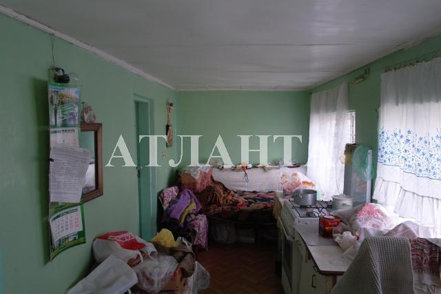 Продается дом на ул. 25-Я Улица — 13 000 у.е. (фото №2)