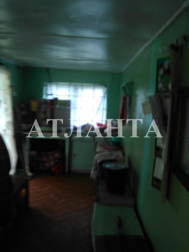 Продается дом на ул. 25-Я Улица — 13 000 у.е. (фото №10)