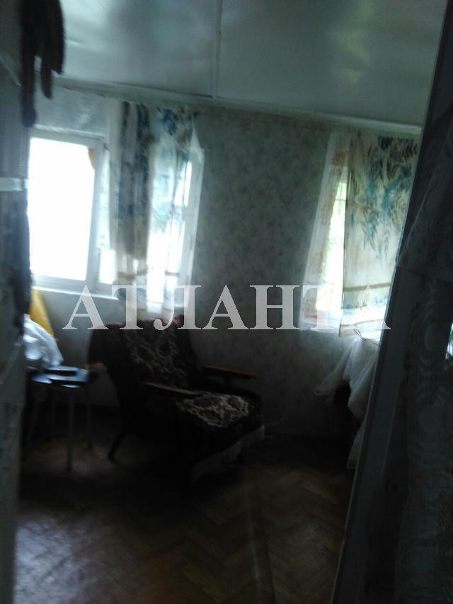 Продается дом на ул. 25-Я Улица — 13 000 у.е. (фото №13)