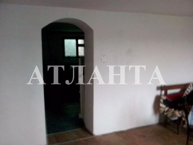 Продается дом на ул. Среднеканская — 40 000 у.е. (фото №3)
