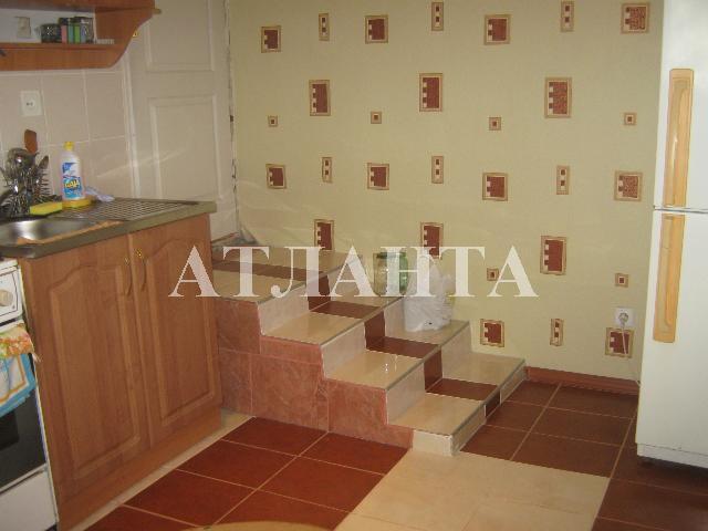Продается дом на ул. Грушевая — 28 000 у.е.