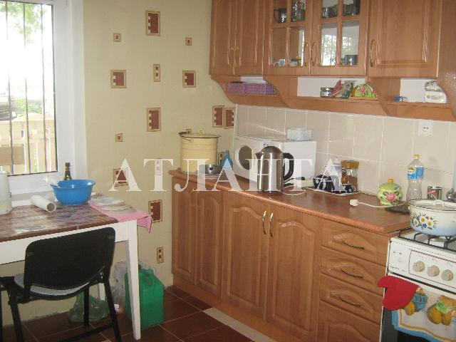 Продается дом на ул. Грушевая — 28 000 у.е. (фото №2)