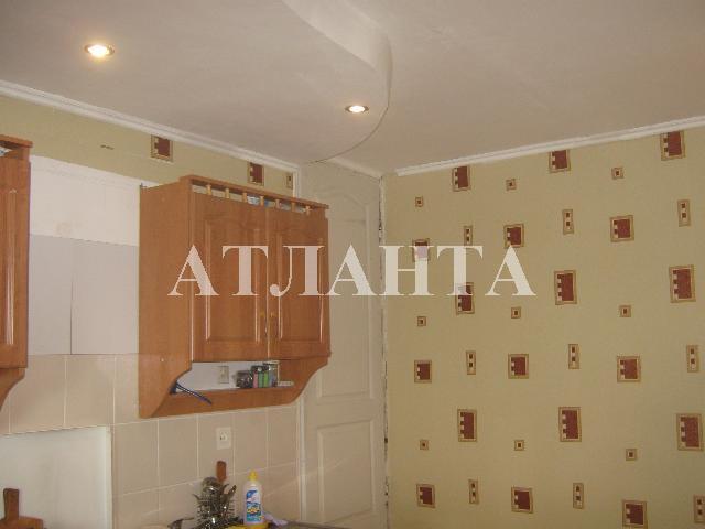 Продается дом на ул. Грушевая — 28 000 у.е. (фото №3)