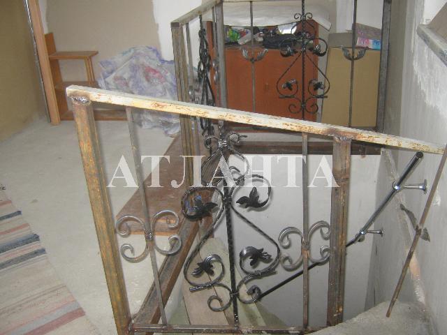 Продается дом на ул. Грушевая — 28 000 у.е. (фото №4)