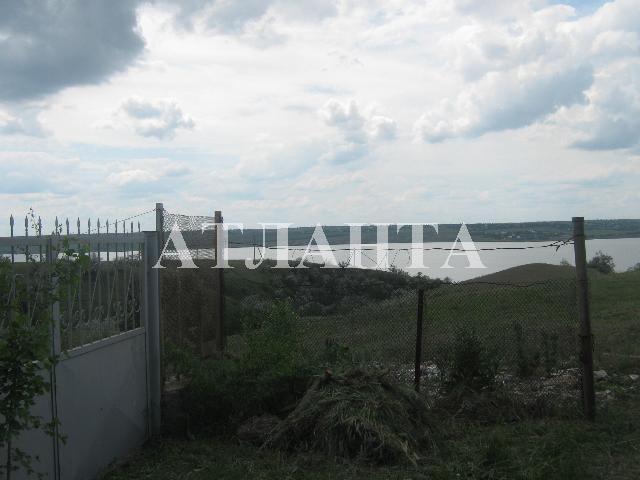 Продается дом на ул. Грушевая — 28 000 у.е. (фото №6)