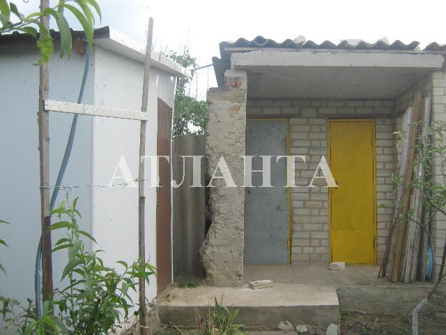 Продается дом на ул. Грушевая — 28 000 у.е. (фото №7)