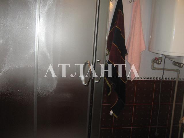 Продается дом на ул. Грушевая — 28 000 у.е. (фото №8)