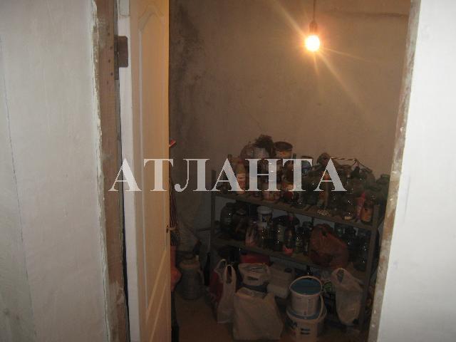 Продается дом на ул. Грушевая — 28 000 у.е. (фото №9)