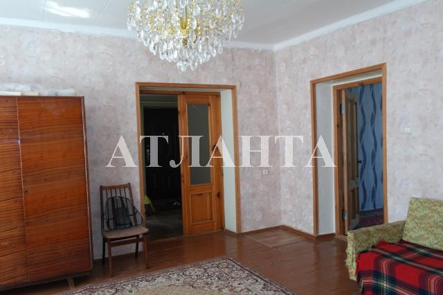 Продается дом на ул. Полевая — 55 000 у.е. (фото №2)