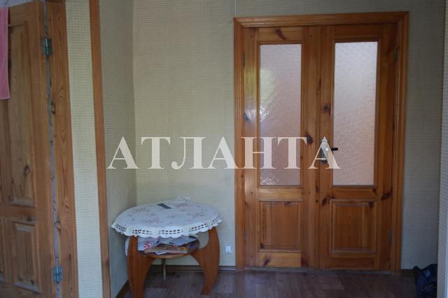 Продается дом на ул. Полевая — 55 000 у.е. (фото №4)