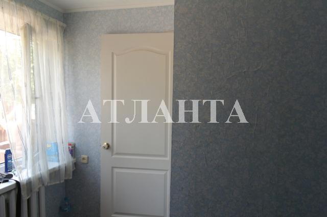 Продается дом на ул. Полевая — 55 000 у.е. (фото №5)