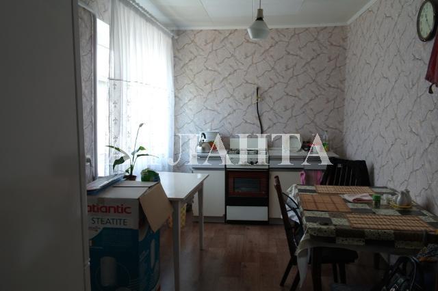 Продается дом на ул. Полевая — 55 000 у.е. (фото №6)
